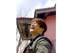 松崎真人 ラジオ新千歳-静岡線 ...